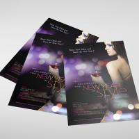 Premium Gloss Posters