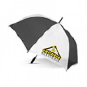 Hydra Sports Umbrellas