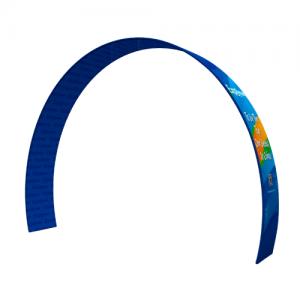 Arch Round