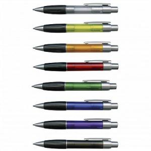Matrix Pens