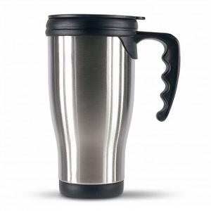 Commuter Thermal Mug
