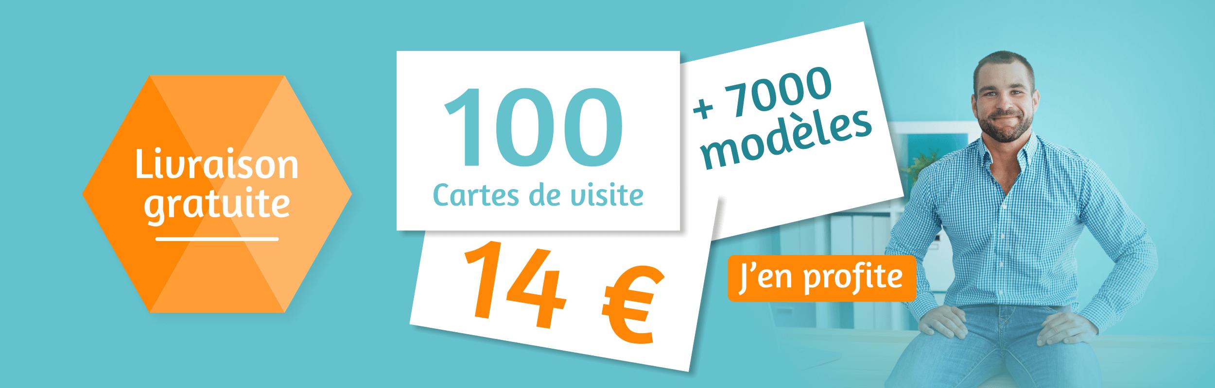 1 cartes à14.00€