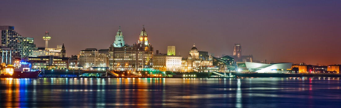 Printing liverpool low cost printing for liverpool cambsprinting reheart Images