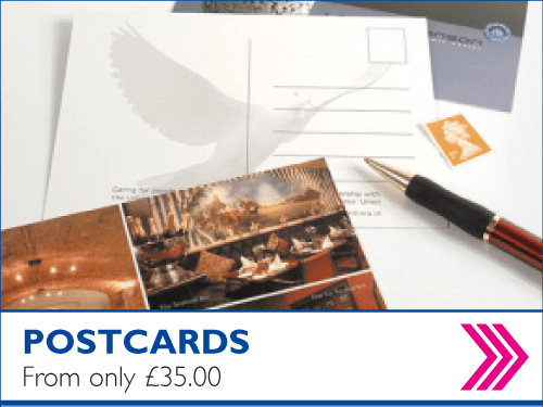 Printing enfield low cost printing for enfield cambsprinting our products business card printing reheart Images