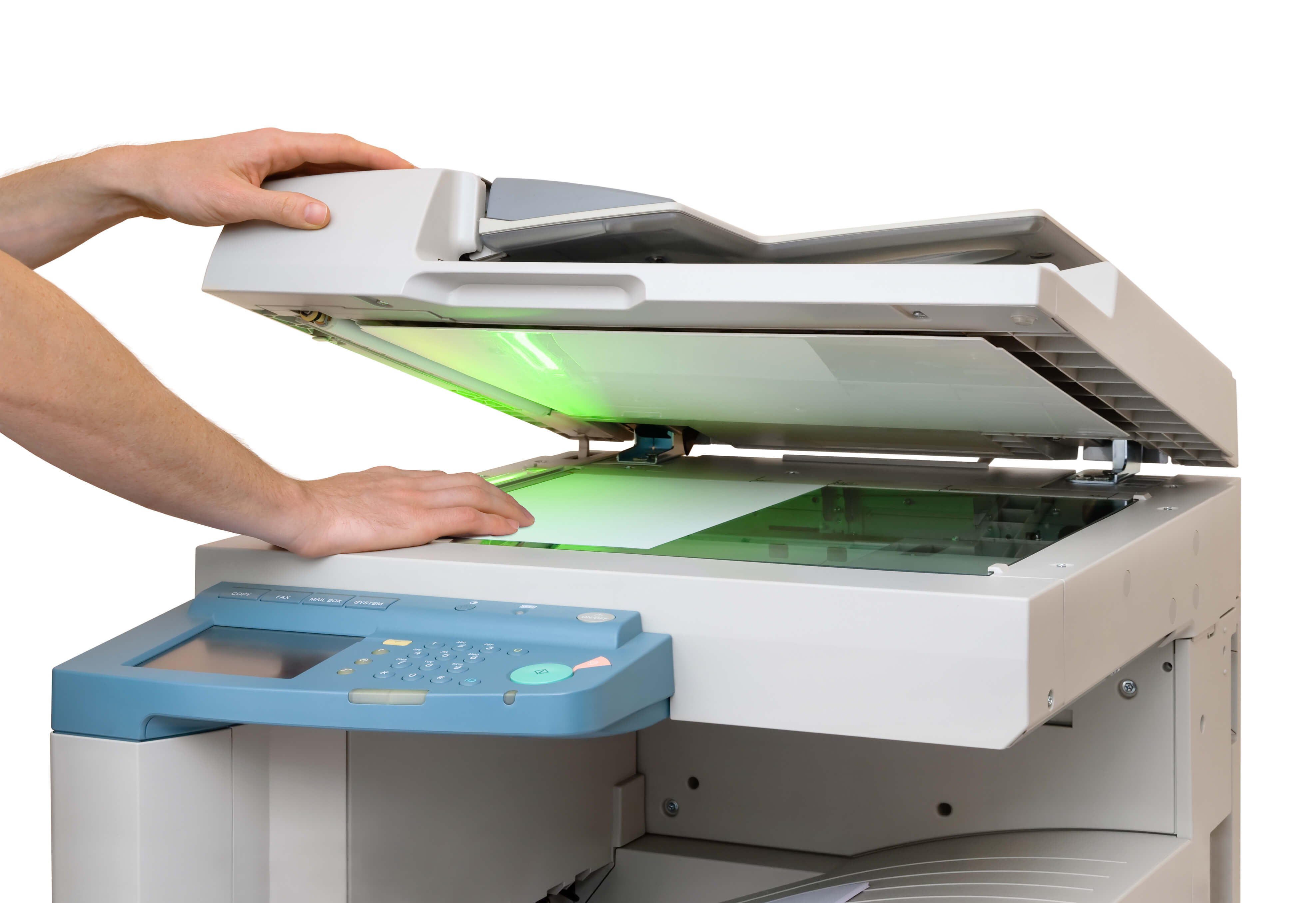 bigstock-Working-With-A-Copier-35835617.jpg