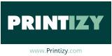 Je cherche un imprimeur pas loin de chez moi, rapide et pas cher.