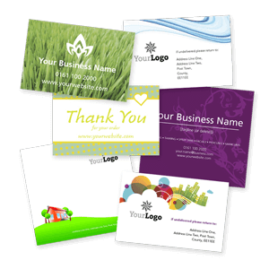 cheap printing design of flyers leaflets business cards flyerzone