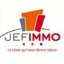 Référence Jefimmo