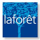 Référence La Foret