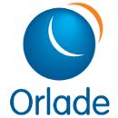 Référence Orlade
