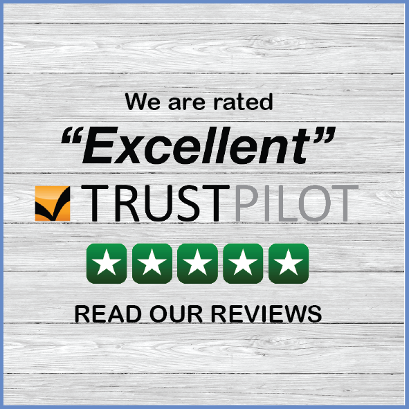 Forget Me Not Funeral Printing Trust Pilot Reviews