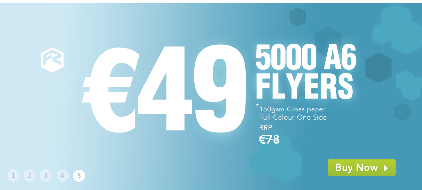 €49!€