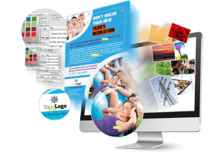 Leaflets & Flyers | Cheap leaflet and flyer printing | Flyerzone