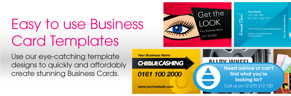 Business Card Printing Business Card Templates Www - Uk business card template