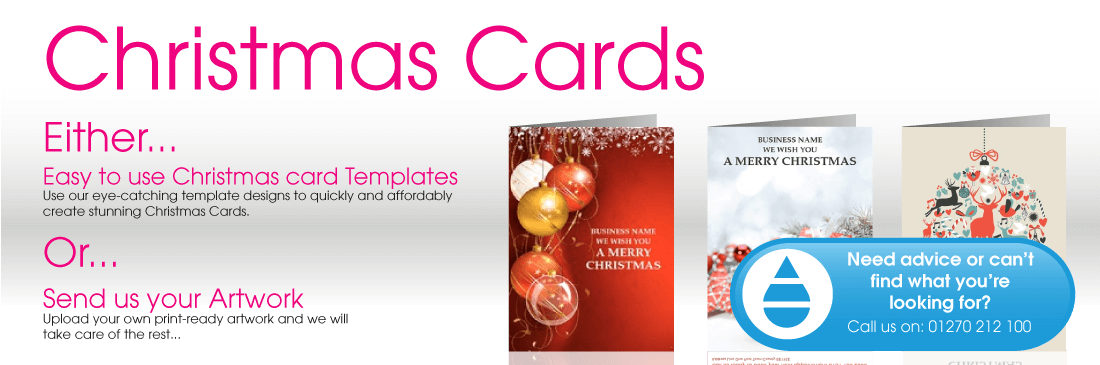 company christmas cards christmas card printing - Christmas Card Print Out