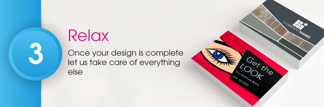 Business Card Designer Design Templates