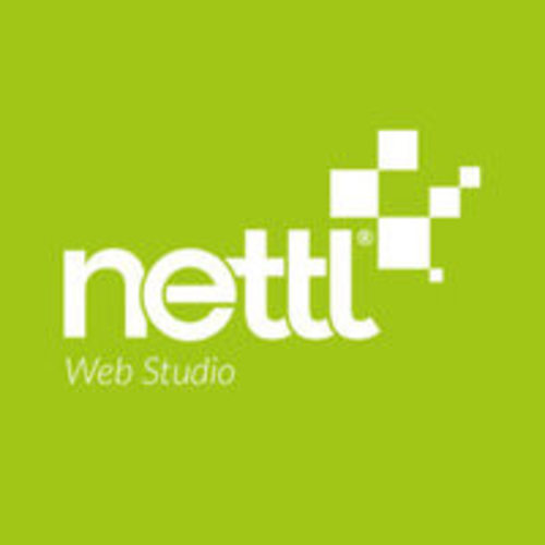 Printing, design and web in Northampton