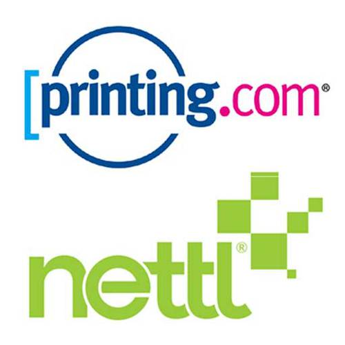 Printing, design and web in Ashford
