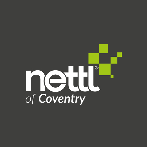 Printing, design and web in Coventry