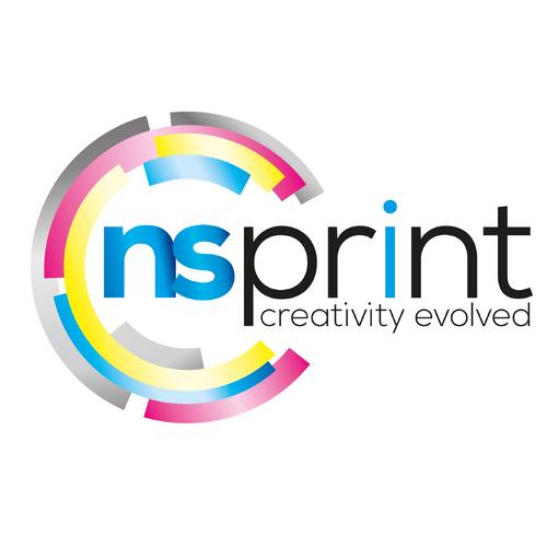 Printing, design and web in Wem