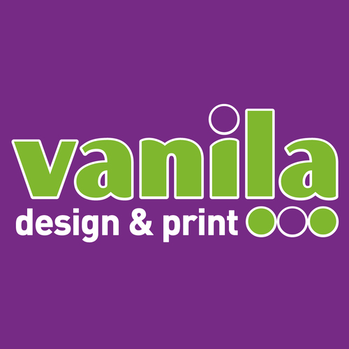 Printing, design and web in Darlington & Newton Aycliffe