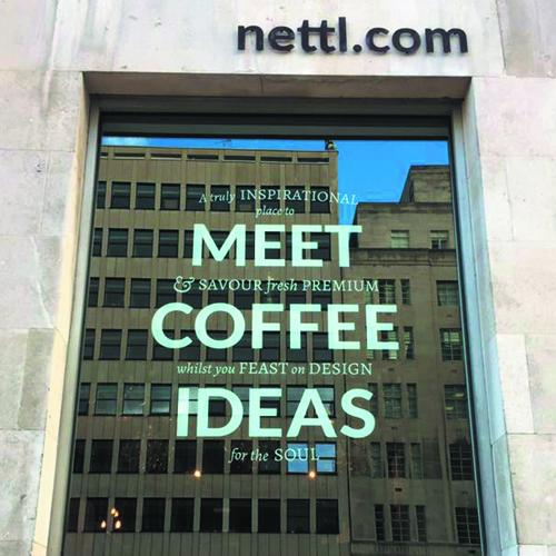 Printing, design and web in Birmingham