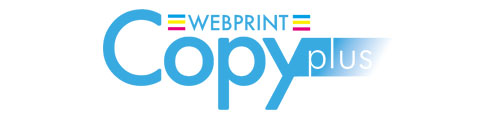 COPY PLUS Imprimerie