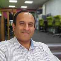 Rajeev Arora