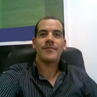 Frederic Fernandes