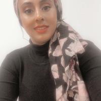 Bareera Ali