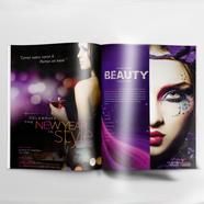 Brochures - A5