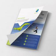 Brochures - A6