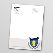 Têtes de lettre