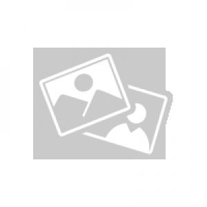 Enveloppe C4 324x229