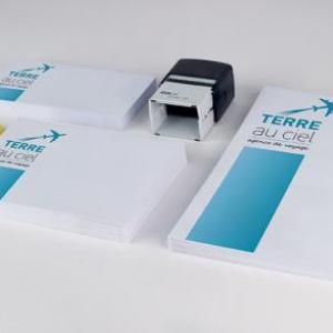 Enveloppes C6 114x162