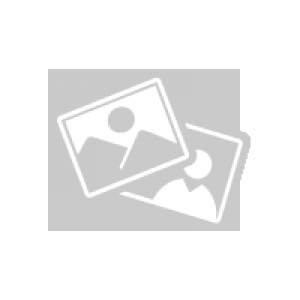 Flyer Classique – 170g