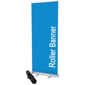 Banners, Outdoor Sign & Lightboxes