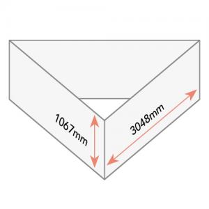 Suspensions de plafond