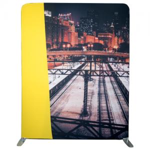 Fabric Backdrops :: Straight
