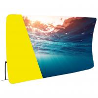 Fabric Backdrops :: Concave