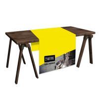 Arthur Table Runner