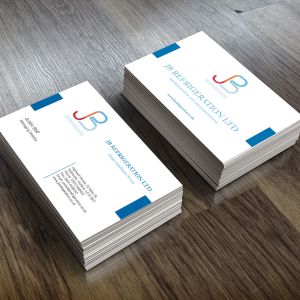 Print or edit business cards online flyerzone digital business cards reheart Gallery