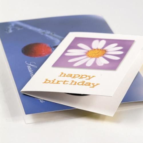 budget greeting cards  printing uk