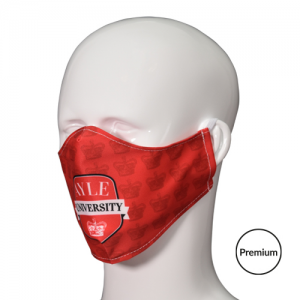 Masques de protection personnalisable