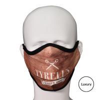 Custom Design Face Masks