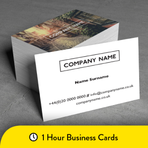 Product search yellow askew road product detail fast business cards as quick as 1 hour colourmoves