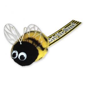 Bee Promotional Bugs
