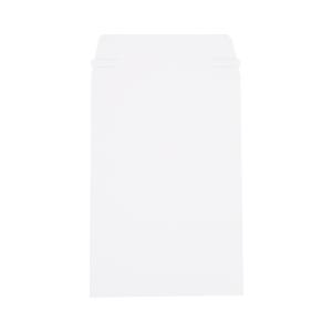 White All Board Envelopes
