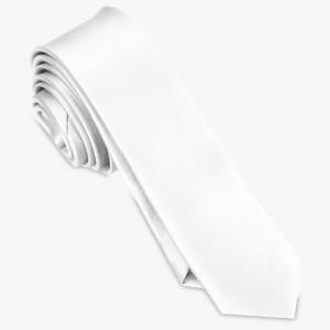 Silk Tie