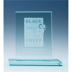 Flat Glass Awards